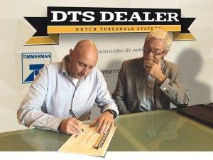 DTS_dealer_timmerman